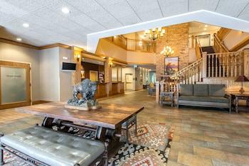 Hotels Near Colorado School Of Mines In Golden From 79 Night
