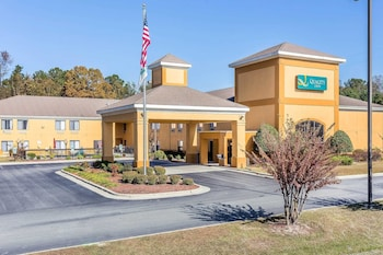 Photo for Quality Inn in Warsaw, North Carolina