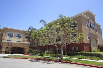 Extended Stay America Los Angeles - Torrance Harbor Gateway in Torrance, California