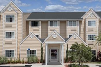 Photo for Microtel Inn & Suites by Wyndham Leesburg/Mt Dora in Leesburg, Florida