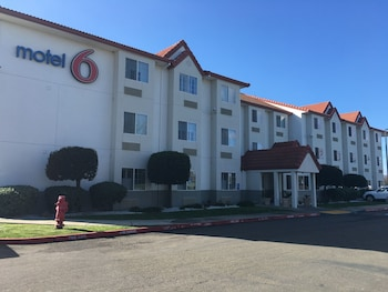 Photo for Motel 6 Dixon in Sacramento, California