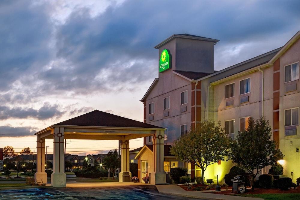 Hotel 1 Of 46
