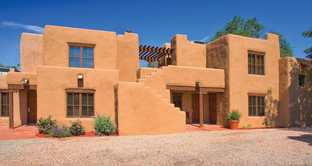 WorldMark Santa Fe