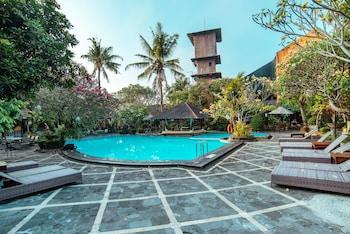 Dusun Jogja Village Inn