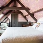 Romantik Hotel de Orangerie