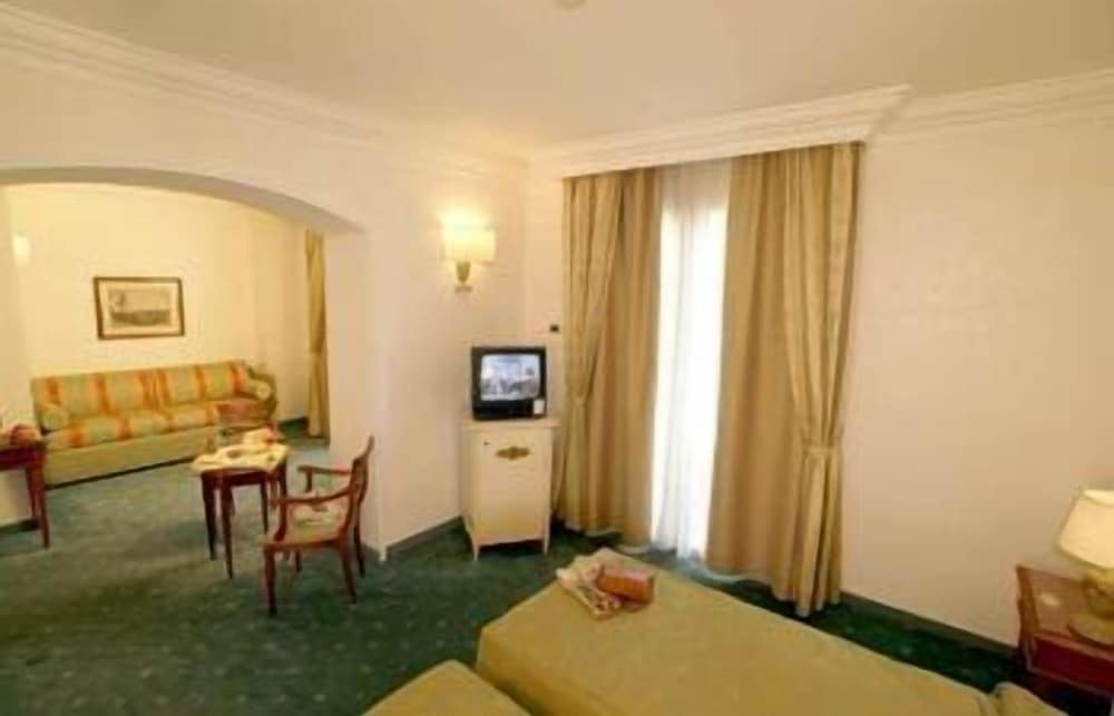 Hotel Fiuggi Terme Resort & Spa, Sure Hotel Collection by Best Western