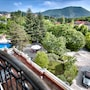 Hotel Fiuggi Terme Resort & Spa, Sure Hotel Collection by Best Western photo 20/31