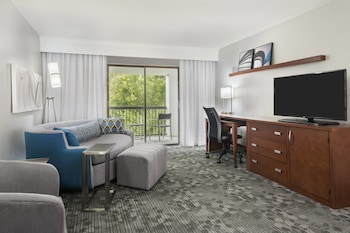 Courtyard by Marriott Sarasota Bradenton Airport