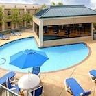 Americas Best Value Inn Tunica Resort