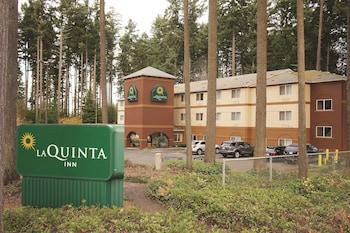 La Quinta Inn Olympia-Lacey