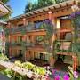 Hosteria Las Quintas Hotel photo 21/41