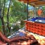 Hosteria Las Quintas Hotel photo 10/41