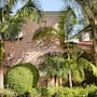 Hotel Bel-Air - Dorchester Collection photo 37/41
