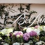 Hotel Bel-Air - Dorchester Collection photo 15/41