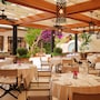 Hotel Bel-Air - Dorchester Collection photo 3/41