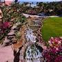 Movenpick Resort & Spa El Gouna photo 39/41