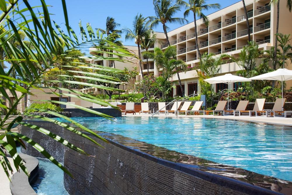 The Westin Hapuna Beach Resort Hawaii Price Address Reviews