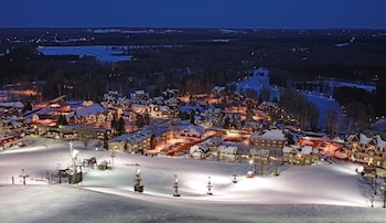 Photo for Crystal Mountain in Thompsonville, Michigan