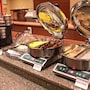 Best Western Plus York Hotel & Conference Center photo 5/29