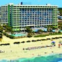 Coral Beach Resort Hotel & Suites photo 19/41