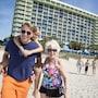 Coral Beach Resort Hotel & Suites photo 31/41