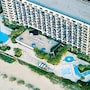 Coral Beach Resort Hotel & Suites photo 20/41