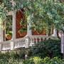 Kehoe House,Historic Inns of Savannah Collection photo 16/41