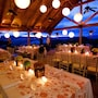 The Omni Homestead Resort photo 29/41