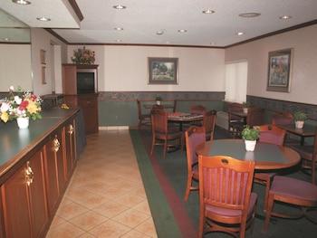 La Quinta Inn Wausau - Property Amenity  - #0