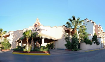 Maria Bonita - Business Hotel & Suites