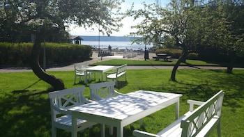 Quality Hotel Leangkollen - Beach/Ocean View  - #0