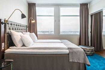 Quality Hotel Airport Arlanda - Guestroom  - #0
