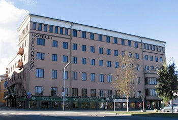 Photo for Finlandia Hotel Seurahuone in Kokkola