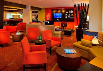 Courtyard by Marriott New Orleans Metairie
