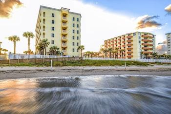 Ocean East Resort Club (244256 undefined) photo
