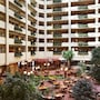 Embassy Suites Lincoln photo 12/41