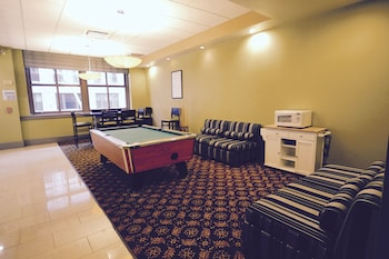 Photo for Holiday Inn Express Cleveland Downtown in Cleveland, Ohio