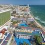 El Cid Castilla Beach Hotel photo 13/41