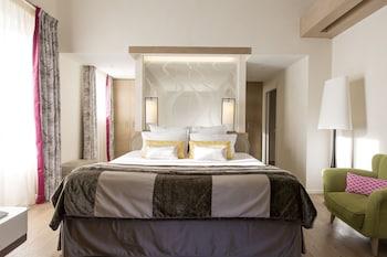 tarifs reservation hotels Hôtel Mont Blanc Chamonix