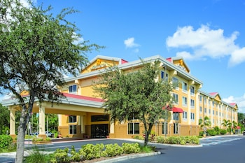 La Quinta Inn and Suites Sarasota I75