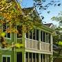 Wyndham Vacation Resorts Shawnee Village photo 11/41
