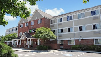 Photo for Extended Stay America - Raleigh - Northeast in Raleigh, North Carolina
