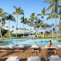 Mauna Lani, Auberge Resorts Collection photo 24/33