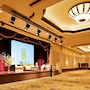 JW Marriott Las Vegas Resort & Spa photo 2/41