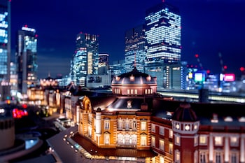 Photo for The Tokyo Station Hotel in Tokyo