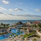 Moon Palace Cancún - All Inclusive