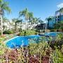 Grande Villas Resort by Diamond Resorts photo 37/40