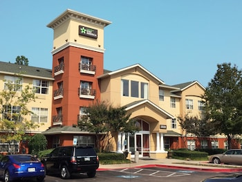 Photo for Extended Stay America - Memphis - Wolfchase Galleria in Memphis, Tennessee