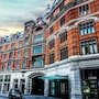 Andaz London Liverpool Street - a concept by Hyatt photo 27/41