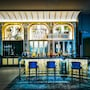 Andaz London Liverpool Street - a concept by Hyatt photo 24/41